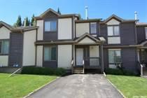 Condos for Sale in Saskatchewan, Elk Ridge, Saskatchewan $284,900