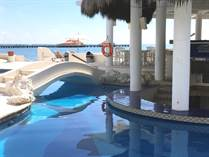 Homes for Sale in Playacar Phase 1, Playa del Carmen, Quintana Roo $499,000