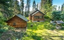 Homes Sold in Clear Lake Manitoba, CLEAR LAKE MB, Manitoba $589,900