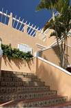 Condos for Sale in Fairway Courts, Palmas del Mar, Puerto Rico $265,000