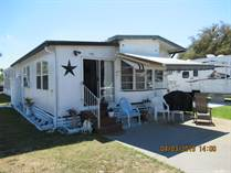 Zephyrhills FL Mobile Homes for Sale, Zephyrhills FL Manufactured