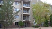 Homes for Sale in Meadowlark Park, Edmonton, Alberta $179,000