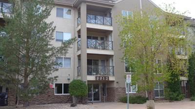 8912 - 156 street, Suite 110, Edmonton, Alberta