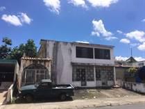 Homes for Sale in Santa Juanita, Puerto Rico $100,000
