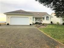 Homes for Sale in Ocean Shores, Washington $429,000