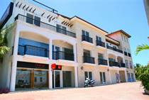 Commercial Real Estate for Sale in Cabarete East, Cabarete, Puerto Plata $27,752
