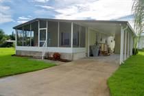 Homes for Sale in Village Green, Vero Beach, Florida $14,995