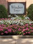 Homes for Rent/Lease in Windsor Terrace, White Plains, New York $1,450 monthly