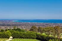 Farms and Acreages for Sale in Mornington Peninsula, Victoria $20,000,000