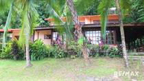 Homes for Sale in Punta Leona, Puntarenas $425,000