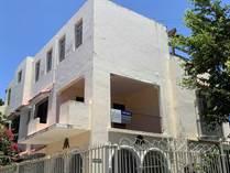 Multifamily Dwellings for Sale in Miramar, San Juan, Puerto Rico $420,000