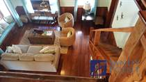 Condos for Sale in North Island Area, Ambergris Caye, Belize $375,000