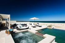 Homes for Sale in Lighthouse Point , La Ribera, Baja California Sur $1,590,000