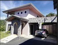 Homes for Sale in Grecia, Alajuela $135,500