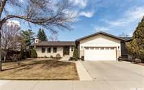 Homes for Sale in Saskatoon, Saskatchewan $499,900