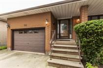 Homes for Sale in Gilbert, Hamilton, Ontario $879,900