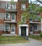 Multifamily Dwellings for Sale in Quebec, Rosemont/La Petite-Patrie, Quebec $1,888,000