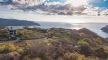 Lots and Land for Sale in Playas Del Coco, Playa Hermosa, Guanacaste $60,000