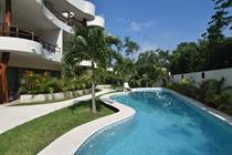 Condos for Sale in Tulum, Quintana Roo $145,000