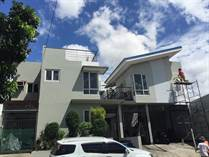 Homes for Sale in Santa Lucia , Pasig City, Metro Manila ₱25,000,000