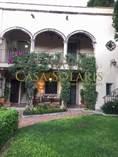 Homes for Rent/Lease in PASEO DE LA PRESA, Guanajuato City, Guanajuato $20,000 monthly