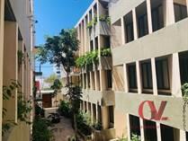 Condos for Sale in Santa Gertrudis Copo, Merida, Yucatan $1,990,000