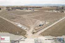Lots and Land for Sale in St. Charles Mesa, Pueblo, Colorado $299,000