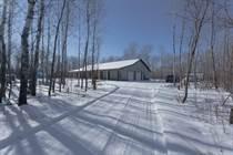 Homes for Sale in Zhoda, La Broquerie, Manitoba $329,900