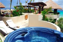 Condos for Sale in Playa del Carmen, Quintana Roo $710,000