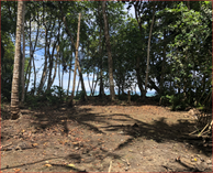 Lots and Land for Sale in Playa Chiquita , Limón $600,000