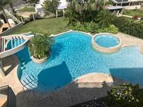 Homes for Rent/Lease in Ave. Los Filtros, Guaynabo, Puerto Rico $1,650 monthly