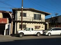 Multifamily Dwellings for Sale in Nueva Ensenada, Ensenada, Baja California $2,800,000