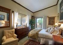 Homes for Sale in Atascadero, San Miguel de Allende, Guanajuato $925,000