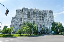 Condos for Sale in Vaughan, Ontario $718,620