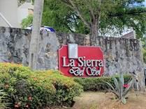Homes for Sale in La Sierra del Sol, San Juan, Puerto Rico $155,000