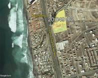 Lots and Land for Sale in Tijuana, Baja California $3,599,998