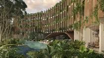 Condos for Sale in Region 15, Tulum, Quintana Roo $597,216