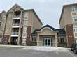 Condos for Rent/Lease in Milton, Ontario $1,750 monthly