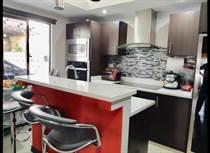 Homes for Sale in Ciudad Colon, San José $159,000