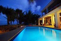 Homes for Sale in Akumal Sur, Akumal, Quintana Roo $1,150,000