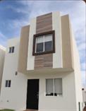 Homes for Sale in Tijuana, Baja California $1,420,000