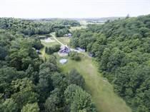 Homes for Sale in Quebec, Saint-Jean-de-Matha, Quebec $2,999,900