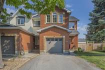 Homes for Sale in Fallingbrook/Pineridge, Ottawa, Ontario $569,000