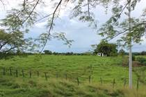 Lots and Land for Sale in Bagaces, Guanacaste $2,300,000
