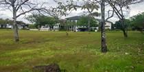 Homes for Sale in San Rafael de Alajuela, Alajuela $217,000