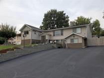 Homes Sold in Barnhartvale, Kamloops, British Columbia $889,900