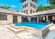 Commercial Real Estate for Sale in Puntarenas, Puntarenas $949,500