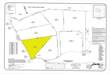 Lots and Land for Sale in Jefferson, Georgia $159,900