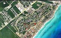 Homes for Sale in Playacar Phase 2, Playa del Carmen, Quintana Roo $408,000