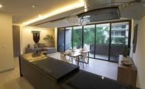 Homes for Sale in Aldea Zama, Tulum, Quintana Roo $290,000